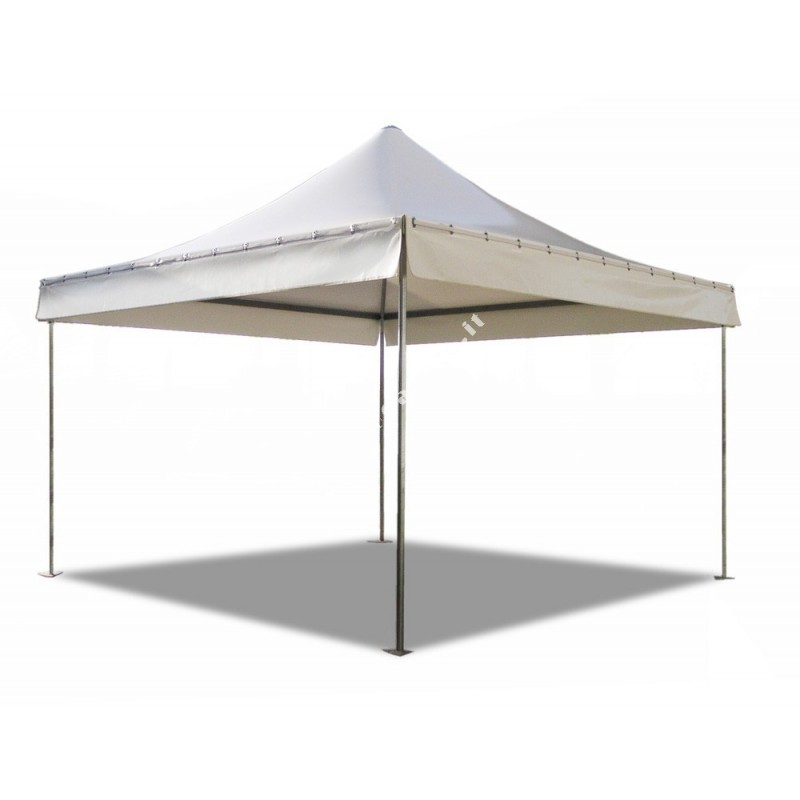 image-7813989-5x5-mt-gazebo-wind-plus-certificato.jpg